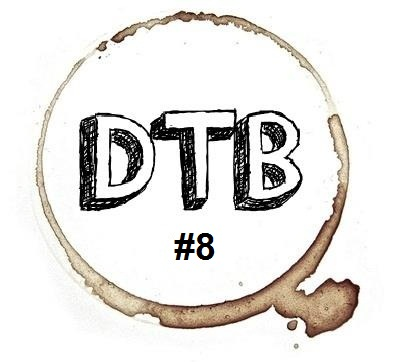 dtb#8